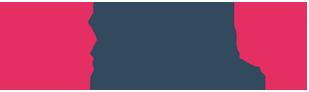Logo RegistraCom